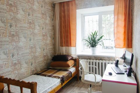 Продам квартиру формата 2+ по ул. Беляева, 37. - Фото 1