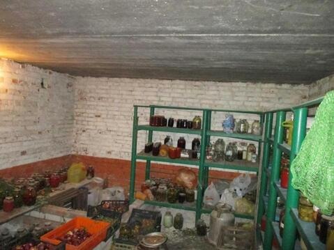 Продажа дома, Майский, Белгородский район, Ул. Лазурная - Фото 5