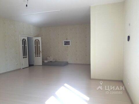 Продажа квартиры, Чебоксары, Ул. Текстильщиков - Фото 1