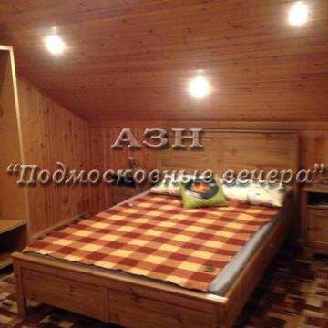 Минское ш. 25 км от МКАД, Кокошкино, Коттедж 160 кв. м - Фото 2