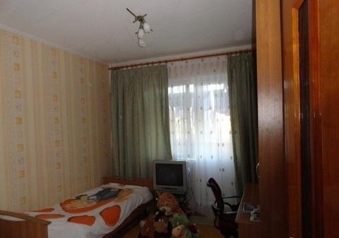 Бульвар Есенина 4; 3-комнатная квартира стоимостью 24000 в месяц . - Фото 4