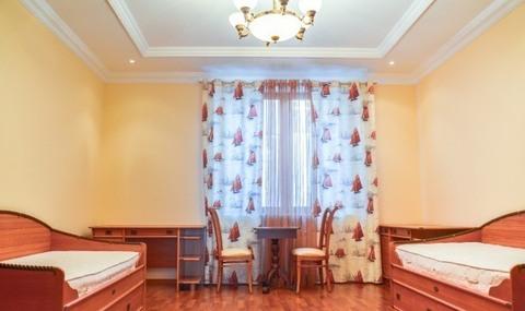 Сдаю 4-комнатную квартиру на ул.Чистопольская ,20б ЖК Панорама - Фото 5