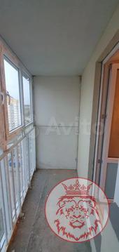 Объявление №58812377: Продаю 1 комн. квартиру. Чебоксары, Солнечный бульвар, 16 к1,