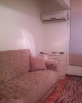 Квартира 50 кв.м. в Анталии(Турции) - Фото 3