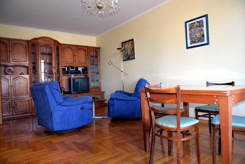 Сдам отличную квартиру Ленинский проспект, 99 - Фото 1