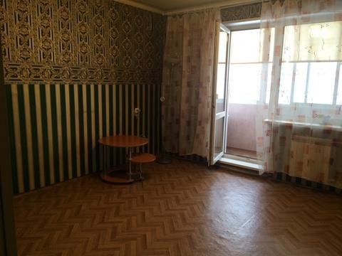 Сдам 2 комнатную квартиру Красноярск 9 мая - Фото 5