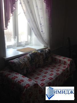 Продажа квартиры, Красноярск, Мира пр-кт. - Фото 4