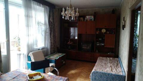 Аренда квартиры, м. Речной вокзал, Ленинградское ш. - Фото 2