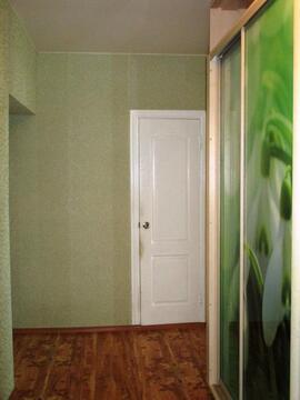 Продажа квартиры, Вологда, Ул. Ленинградская - Фото 5