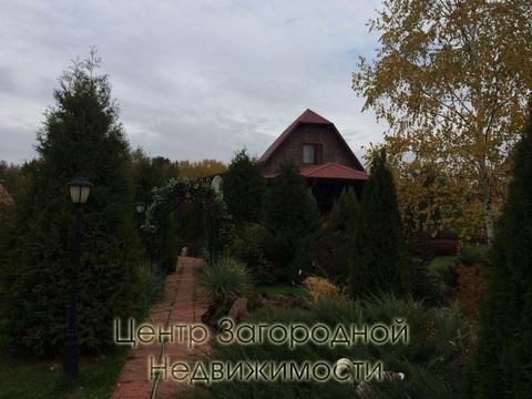 Дом, Каширское ш, Симферопольское ш, 76 км от МКАД, Мышенское, . - Фото 2