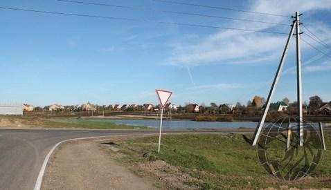 Дача с пропиской на участке 6 соток. СНТ Лесное, Рогово, новая Москва - Фото 3