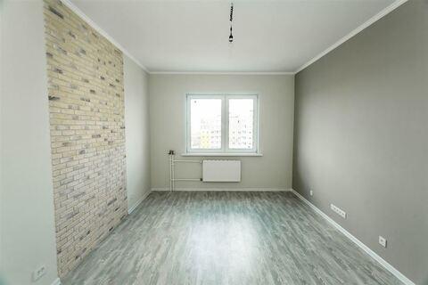 Объявление №51347498: Продаю 2 комн. квартиру. Тверь, ул. Планерная, 6,