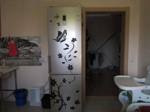 Продается дом в д.Епишково г.Алексин Тульская область - Фото 3
