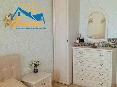 2 комнатная квартира в Обнинске, Курчатова 41в - Фото 3