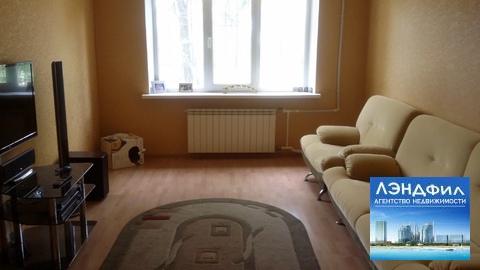 4 комнатная квартира, Батавина, 4 - Фото 1