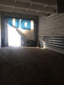 Сдам складское помещение 68 кв.м, м. Купчино - Фото 5