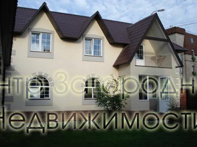 Объявление №66094125: Дом в аренду. Москва