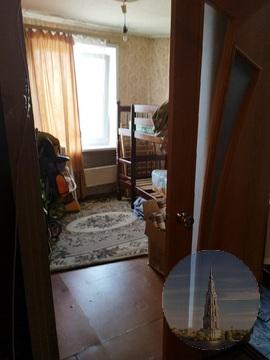 803. Калязин. 3-х-комнатная квартира 58 кв.м. на ул. Волгостроя. - Фото 5