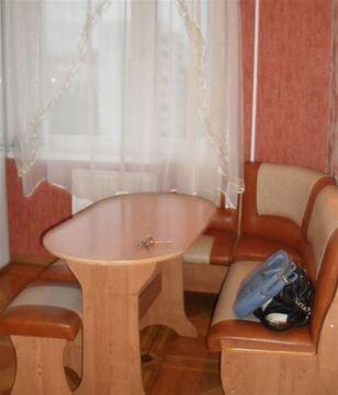 Аренда квартиры, Ярославль, Ул. Строителей - Фото 5