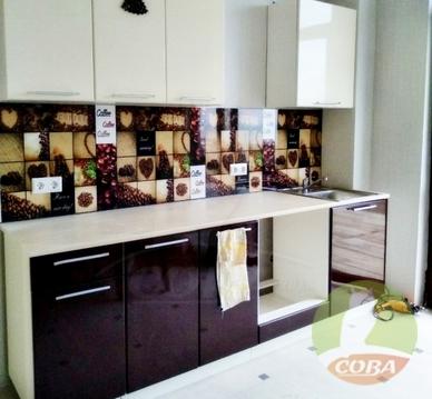 Продажа квартиры, Сочи, Яна Фабрициуса - Фото 3
