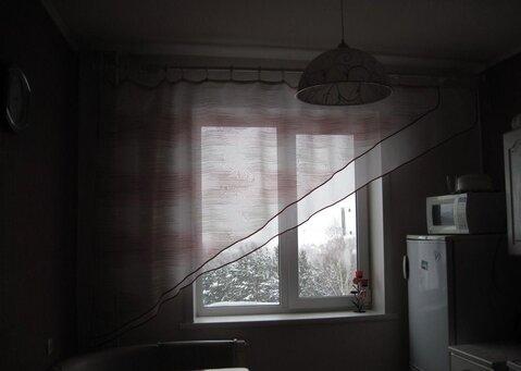 Однокомнатная квартира в г. Кемерово, Радуга, ул. Институтская, 28 - Фото 4
