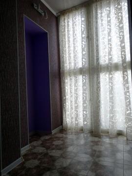 1-к квартиру Проспект Победы, 46б ЖК Флагман - Фото 5