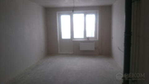 2 комн. квартира в новом доме, ул.Кремлевская, д. 89 - Фото 4