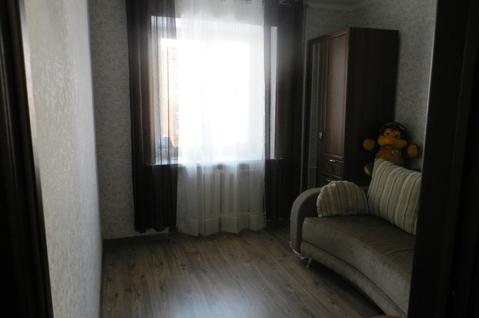 3-х комнатная квартира в Шаховской - Фото 5