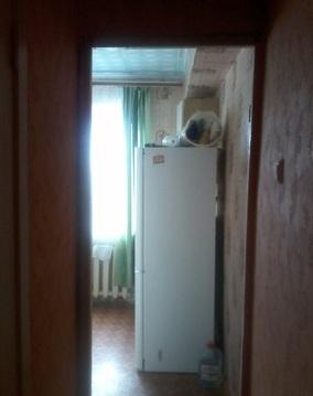 Квартира на Ольговке - Фото 5