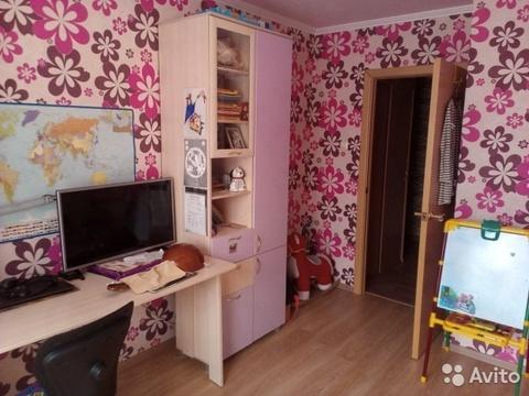 Продажа 2-комнатной квартиры, 55 м2, Воровского, д. 137 - Фото 5