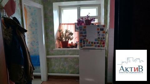 Продажа квартиры, Уфа, Ул. Дуванская - Фото 5