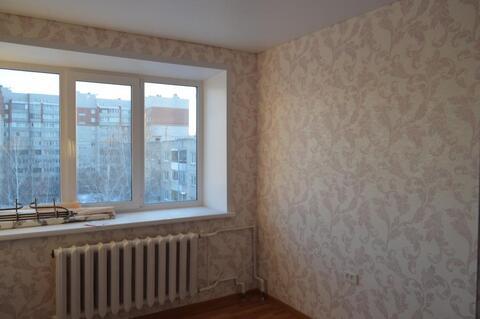 1-к.квартира, Эмилии Алексеевой - Фото 1