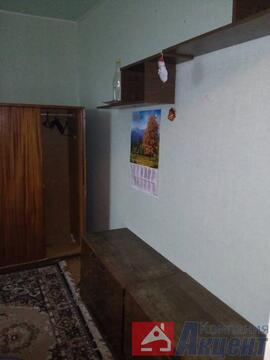Аренда комнаты, Иваново, Ул. Бубнова - Фото 2