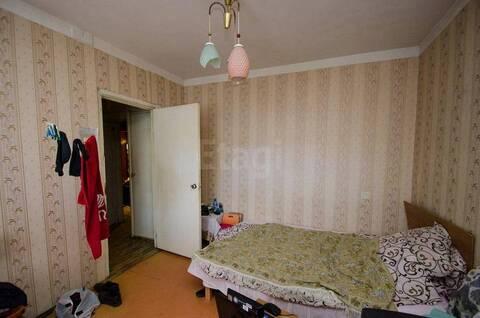 Продам 4-комн. кв. 77.5 кв.м. Белгород, Преображенская - Фото 4