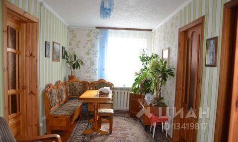 Продажа дома, Выгоничи, Выгоничский район, Мира пер. - Фото 2