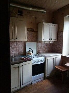 Продам 2-х комнатную квартиру ул. Октябрьский городок, д.19 - Фото 2