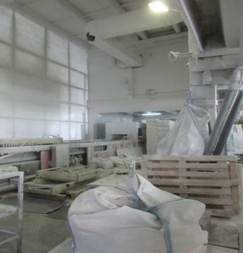 Продажа производственного помещения, Челябинск, Ул. Кожзаводская - Фото 5