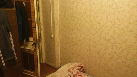 Продаётся комната в сталинке на лб - Фото 2