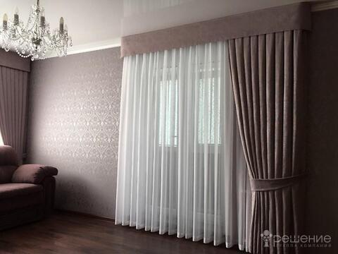 Продается квартира 55 кв.м, г. Хабаровск, ул. Ким Ю Чена - Фото 3