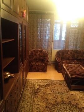 Сдается в аренду двухкомнатная квартира - Фото 5