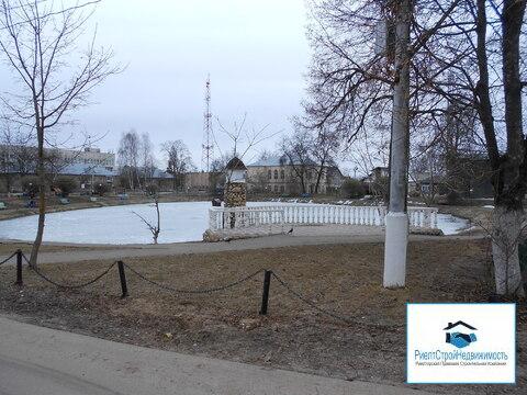 Дом в центре Рузы, газ, центральный водопровод и канализация,15 квт - Фото 3
