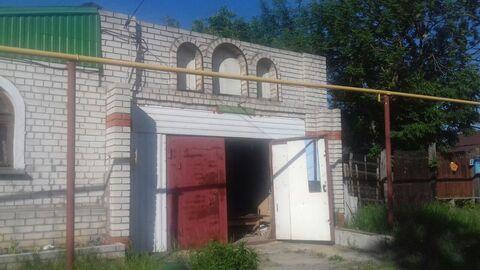 Дома, дачи, коттеджи, ул. Лесная, д.84 - Фото 5