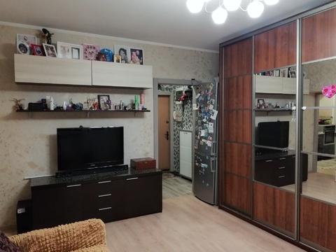 Двухкомнатная квартира у метро Профсоюзная - Фото 4