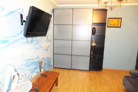 Квартира посуточно в Щелково рядом с Ж/Д станцией - Фото 5
