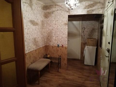 Квартира, Волгоградская, д.196 - Фото 5