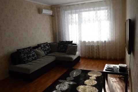 Сдам теплую квартиру в 6-м мкр 625 - Фото 3