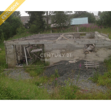 Продажа земельного участка 10 соток в г. Суоярви (ИЖС) - Фото 2