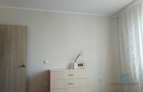Аренда квартиры, Краснодар, Ул. Черкасская - Фото 3