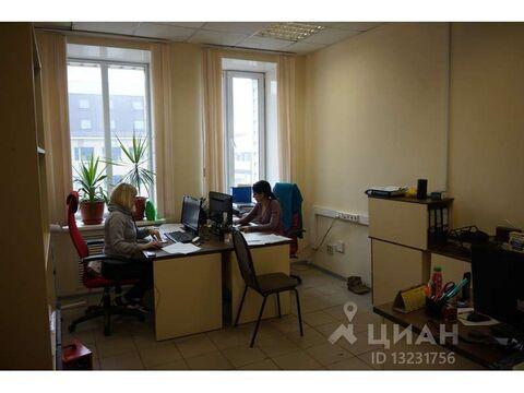 Аренда офиса, Киров, Ул. Калинина - Фото 2