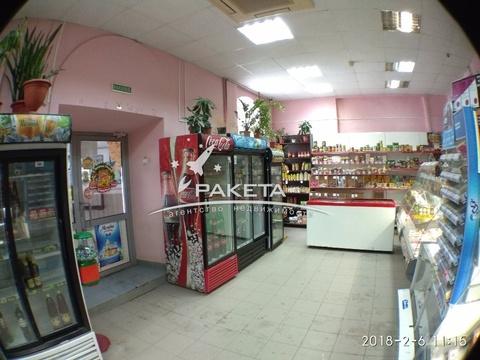 Продажа готового бизнеса, Ижевск, Строителей Городок ул - Фото 1